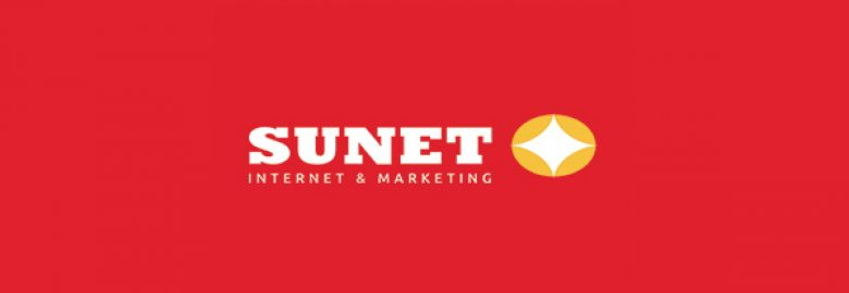 SUNET Internet e Marketing