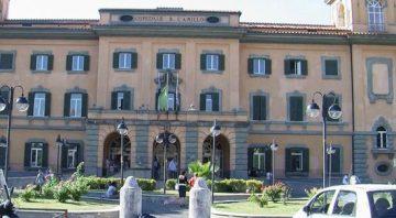 Azienda Ospedaliera San Camillo-Forlanini